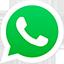 Whatsapp Feson